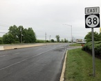 2018-05-22_18_30_43_View_east_along_New_Jersey_State_Route_38_just_west_of_Burlington_County_Route_612__Pine_Street-Eayrestown_Road__in_Mount_Holly_Township__Burlington_County__New_Jersey.jpg