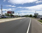 2018-05-23_13_50_26_View_south_along_New_Jersey_State_Route_73__Palmyra_Bridge_Boulevard__just_north_of_West_5th_Street_in_Palmyra__Burlington_County__New_Jersey.jpg