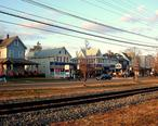 Broad_Street_Palmyra_NJ_from_RiverLINE_Tracks.jpg