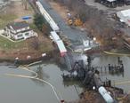 Paulsboro_aerialIMG_0441__12816143035_.jpg