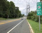 2018-09-07_15_32_57_View_north_along_New_Jersey_State_Route_47__Delsea_Drive__at_Pitman_Avenue_along_the_border_of_Pitman_and_Glassboro_in_Gloucester_County__New_Jersey.jpg