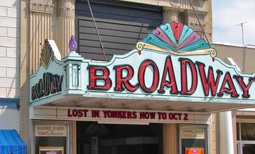 Broadway_Pitman_Grove.JPG