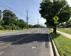 2018-05-23_17_05_21_View_south_along_Burlington_County_Route_543__Broad_Street__between_Martha_s_Lane_and_Cedar_Street_in_Riverton__Burlington_County__New_Jersey.jpg