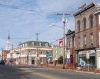 Salem_New_Jersey.jpg