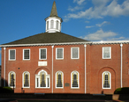Salem_Courthouse_Mkt_St.JPG