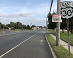 2018-10-01_17_25_09_View_east_along_U.S._Route_30__White_Horse_Pike__just_east_of_New_Road_in_Stratford__Camden_County__New_Jersey.jpg