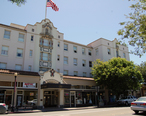 Hotel_Woodland.jpg