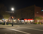 Downtown_Second_and_Main_St.jpg