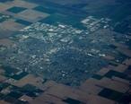 Aerial_view_of_Woodland__California.jpg
