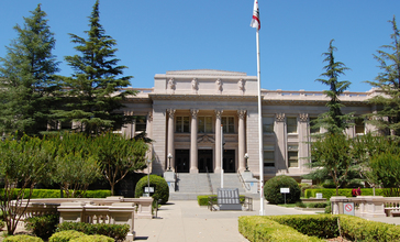 Yolo_County_Courthouse__cropped_.jpg