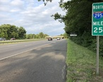 2018-08-26_17_48_47_View_north_along_Interstate_295_north_of_Exit_23_in_Westville__Gloucester_County__New_Jersey.jpg