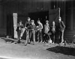 Child_workers_in_Woodbury__NJ.jpg