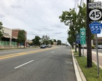 2018-08-25_12_52_06_View_north_along_New_Jersey_State_Route_45_and_Gloucester_County_Route_551__Broad_Street__at_Salem_Avenue_and_Carpenter_Street_in_Woodbury__Gloucester_County__New_Jersey.jpg