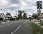 2018-10-01_16_51_26_View_east_along_U.S._Route_30__White_Horse_Pike__at_Dowling_Avenue_in_Audubon__Camden_County__New_Jersey.jpg