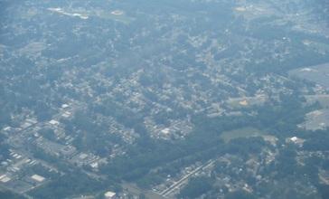 Audubon_NJ_from_airplane.jpg