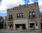 Collingswood_Theater_Collingswood_NJ_0160.jpg