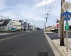 2018-10-04_17_23_36_View_north_along_Cape_May_County_Route_619__Ocean_Drive__at_29th_Street_in_Avalon__Cape_May_County__New_Jersey.jpg