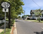 2018-08-09_12_05_45_View_north_along_New_Jersey_State_Route_109__Washington_Avenue__between_Sidney_Avenue_and_Cape_May_County_Route_622__Texas_Avenue__in_Cape_May__Cape_May_County__New_Jersey.jpg
