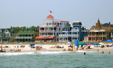 Cape_May_Beach_Ave_from_the_sea_3.JPG
