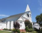 United_Methodist_Cape_May_Courthouse_NJ.jpg