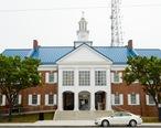 Cape_May_County_Library_Main_Branch_CMCH_NJ.jpg