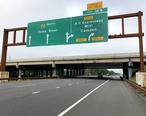 2018-09-11_14_34_56_View_north_along_New_Jersey_State_Route_444__Garden_State_Parkway__at_Exit_38B__Atlantic_City_Expressway_WEST__Camden__in_Egg_Harbor_Township__Atlantic_County__New_Jersey.jpg