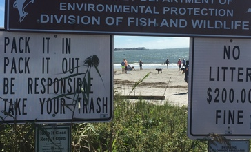 Malibu_Beach_Wildlife_Management_Area.jpg
