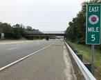 2018-09-11_12_50_01_View_east_along_New_Jersey_State_Route_446__Atlantic_City_Expressway__just_east_of_Exit_5_in_Pleasantville__Atlantic_County__New_Jersey.jpg