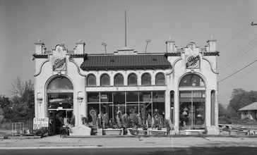 Studebaker_Dealership_Atlantic_Co_NJ_HABS.jpg