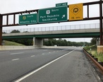 2018-09-11_13_51_59_View_south_along_New_Jersey_State_Route_444__Garden_State_Parkway__at_Exit_48__U.S._Route_9_SOUTH__Port_Republic__Smithville__in_Port_Republic__Atlantic_County__New_Jersey.jpg