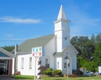 Rio_Grande_NJ_Bible_Baptist_Church.jpg