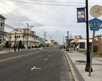 2018-10-04_18_17_33_View_north_along_Cape_May_County_Route_619__Landis_Avenue__between_40th_Street_and_39th_Street_in_Sea_Isle_City__Cape_May_County__New_Jersey.jpg