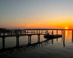 Bayside_Sunset.jpg
