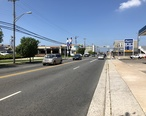 2018-08-09_12_38_10_View_north_along_New_Jersey_State_Route_47__Rio_Grande_Avenue__between_Park_Boulevard_and_Hudson_Avenue_in_Wildwood__Cape_May_County__New_Jersey.jpg