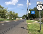 2018-08-07_16_28_38_View_east_along_New_Jersey_State_Route_49__Broad_Street__just_east_of_Cumberland_County_Route_607__West_Avenue__in_Bridgeton__Cumberland_County__New_Jersey.jpg