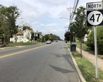 2018-09-07_12_06_25_View_north_along_New_Jersey_State_Route_47__Delsea_Drive__just_north_of_Gloucester_County_Route_610__Academy_Street__in_Clayton__Gloucester_County__New_Jersey.jpg