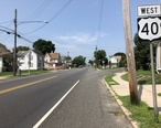 2018-08-15_11_56_54_View_west_along_U.S._Route_40__Chestnut_Street__just_east_of_Oak_Street_in_Elmer__Salem_County__New_Jersey.jpg