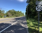 2018-09-15_11_51_45_View_north_along_New_Jersey_State_Route_50__Broad_Street__just_north_of_Atlantic_County_Route_557__Buena-Tuckahoe_Road__in_Estell_Manor__Atlantic_County__New_Jersey.jpg