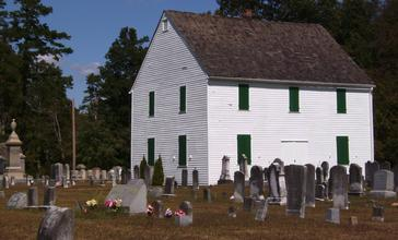 Head_of_the_River_Church.jpg
