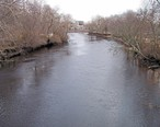 Maurice_River_Millville.jpg