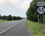 2018-08-07_18_43_04_View_north_along_New_Jersey_State_Route_55__Cape_May_Expressway__just_north_of_Exit_24_in_Millville__Cumberland_County__New_Jersey.jpg