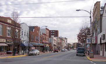 Millville_New_Jersey.jpg