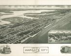 Aeroview_of_Margate_City__New_Jersey_1925._LOC_75694729.jpg
