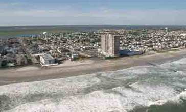 USACE_Margate_City__New_Jersey_Shore.jpg