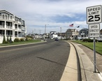 2018-10-04_15_20_36_View_east_along_Atlantic_County_Route_629__Ventnor_Avenue__at_Absequam_Avenue_in_Longport__Atlantic_County__New_Jersey.jpg
