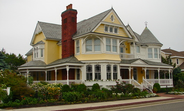 Longport_NJ_house.jpg