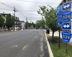 2018-05-27_14_43_34_View_west_along_Monmouth_County_Route_524_and_Monmouth_County_Route_526_and_south_along_Monmouth_County_Route_539__Main_Street__at_Waker_Avenue_in_Allentown__Monmouth_County__New_Jersey.jpg