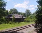 Belle_Mead_Station_on_the_West_Trenton.jpg
