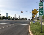 2018-05-23_18_30_15_View_north_along_U.S._Route_130_and_U.S._Route_206_at_Burlington_County_Route_528__Crosswicks_Street__in_Bordentown__Burlington_County__New_Jersey.jpg