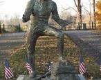BHS-TP_Statue.JPG